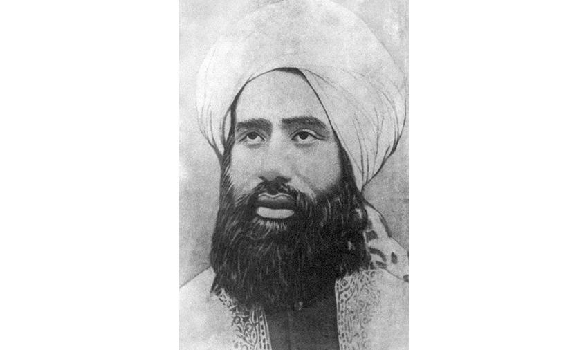 حضرت خلیفۃ المسیح الاولؓ کا فہم قرآن چند مثالیں از درس قرآن