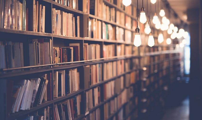 علم کی اہمیت ، افادیت ، معانی اور اقسام