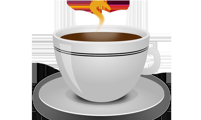 چائے بہت سی موذی بیماریوں سے بچاتی ہے
