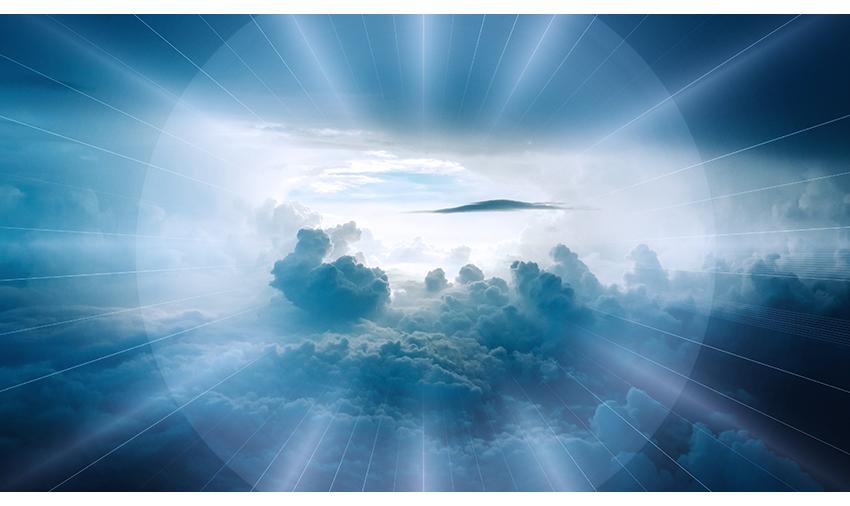 وبائی امراض سے بچاؤ کا روحانی علاج