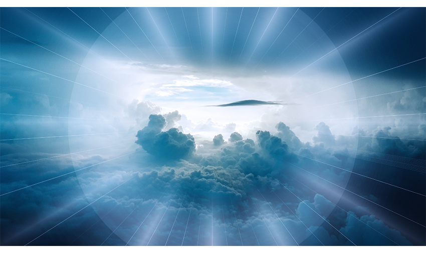 حضرت مصلح موعودؓ کی قبولیتِ دعا کے ایمان افروز واقعات