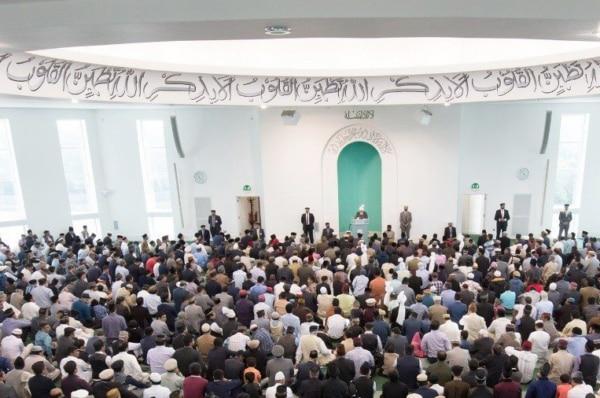 خطبہ جمعہ سیدنا حضرت خلیفۃ المسیح الخامس ایدہ اللہ تعالیٰ بنصرہ العزیز مورخہ 14 فروری 2020ء بمقام مسجد بیت الفتوح یوکے