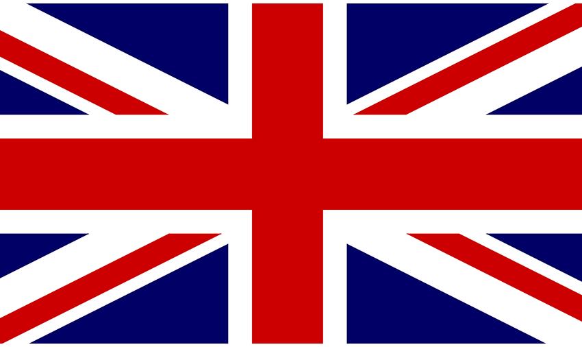 انگلستان کے متعلق بعض اہم معلومات اور تاریخی حقائق