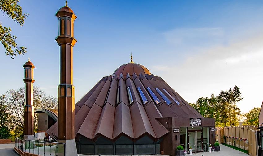 مصروفیات حضور انور ایدہ اللہ تعالیٰ بنصرہ العزیز مورخہ 21 تا 27 مارچ 2020ء