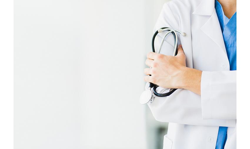 دل کے مریضوں کے لئے کم خوری سے علاج