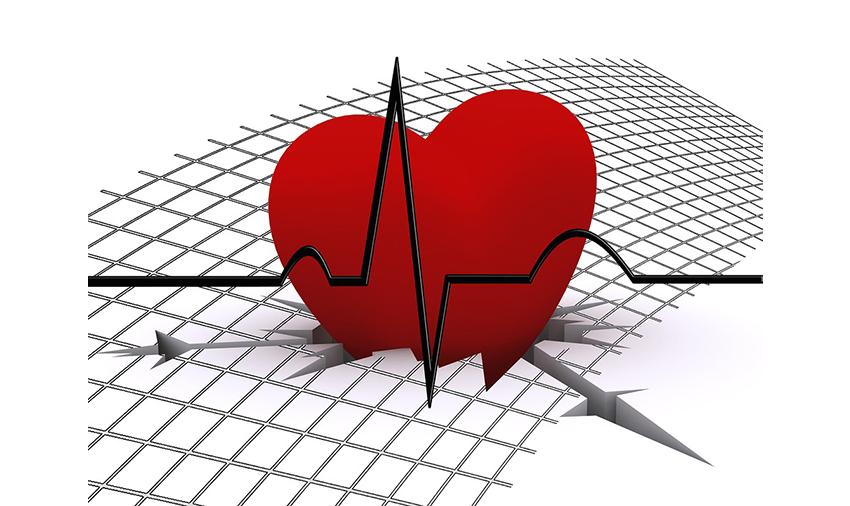 مریضانِ قلب کے لئے مفید ہدایات (سوال وجواب کی شکل میں)