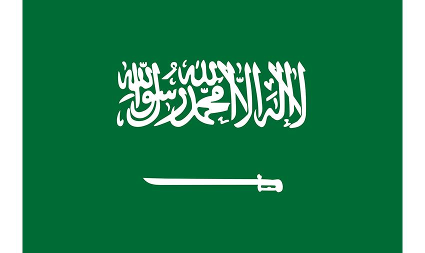 سعودی عرب کی پہلی نابینا وکیل خاتون