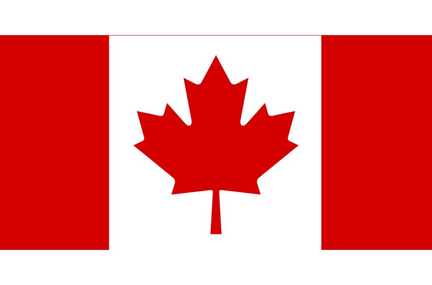 ستائیسویں جلسہ سالانہ کینیڈا 2003ء کے موقع پر افتتاحی پیغام