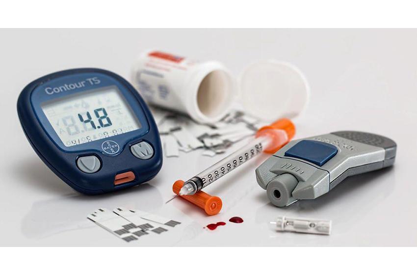 ذیابیطس (شوگر) کی بیماری