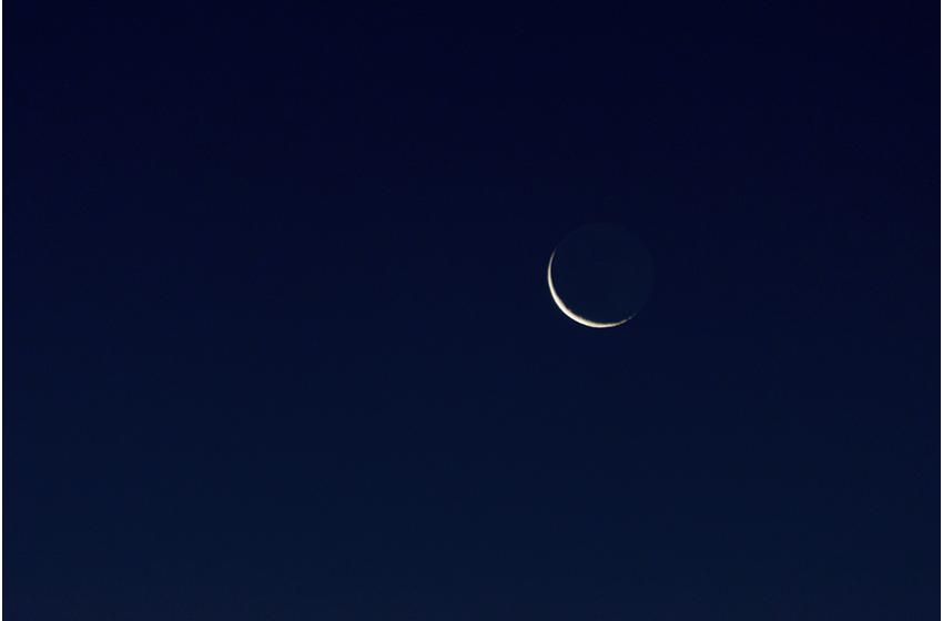 احباب جماعت کو رمضان مبارک ہو