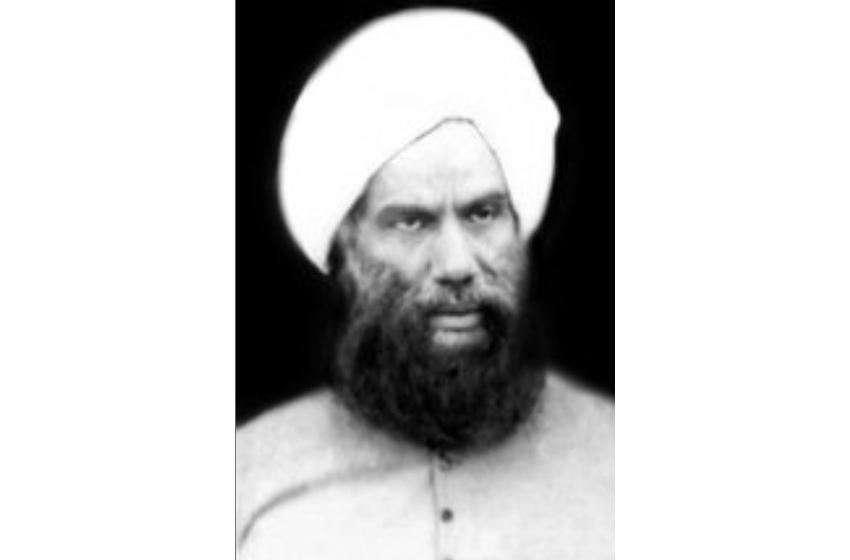حضرت خلیفۃ المسیح الاولؓ کے قبل از خلافت کے چند ایمان افروز واقعات
