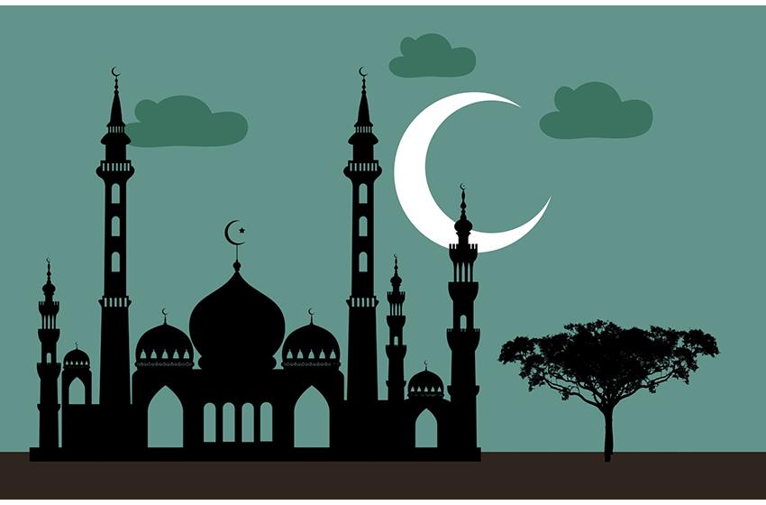 کیا ساری دنیا میں ایک ہی دن عید یا رمضان کا آغاز ہو سکتا ہے؟