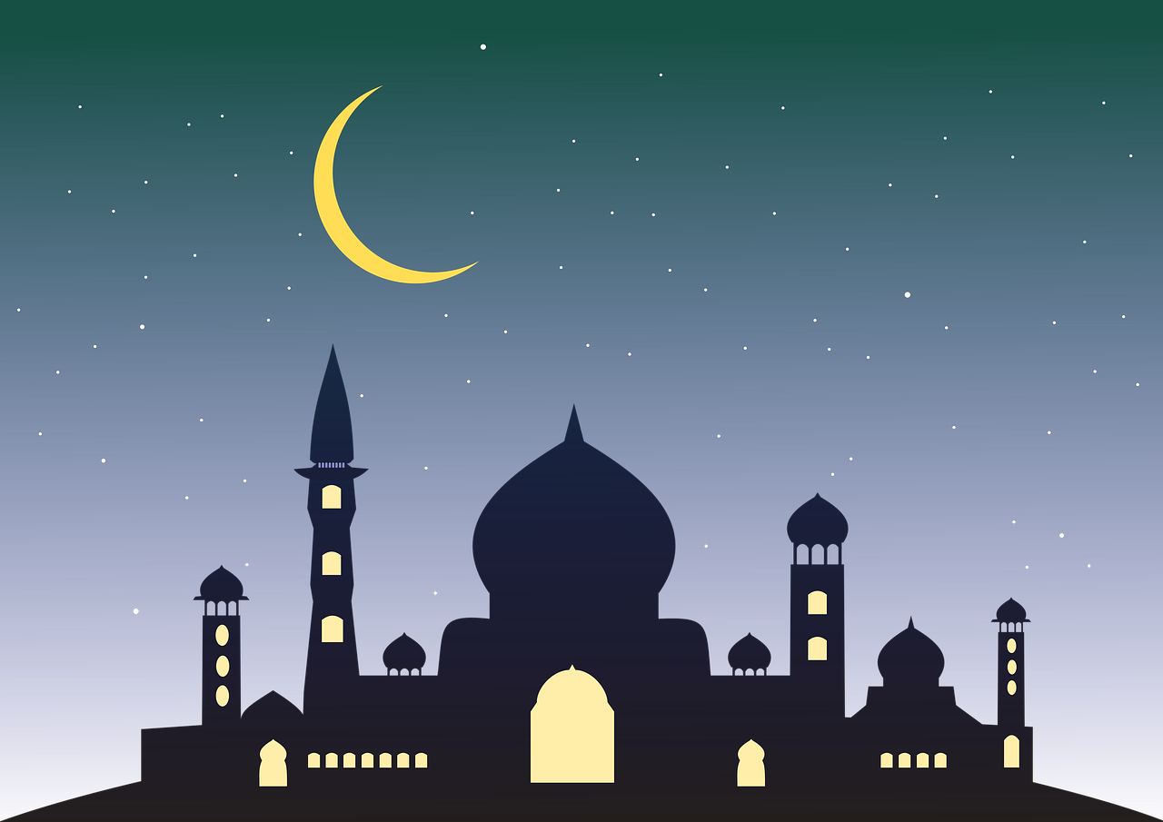 عید کا مفہوم اور اس کی حقیقت حضرت مصلح موعودؓ کے الفاظ میں