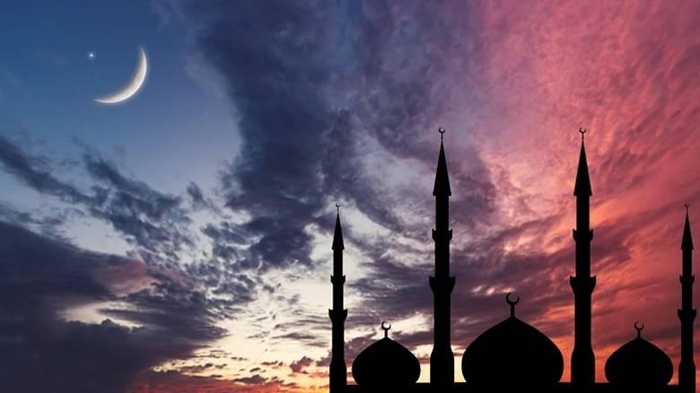 رمضان میں دعاؤں کی تحریک
