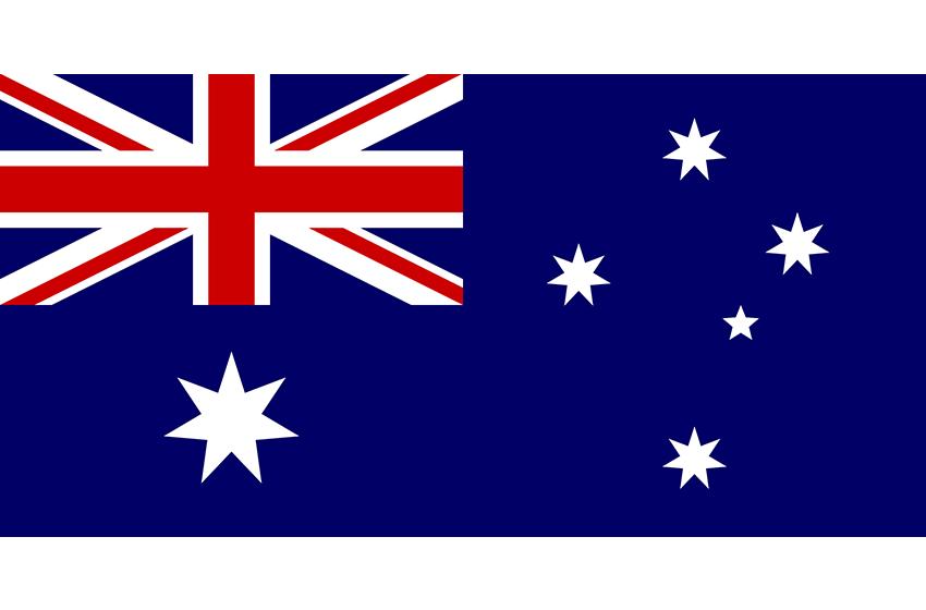 احمدیہ مسلم میڈیکل ایسوسی ایشن آسٹریلیا کا تعارف اور مختلف ممالک میں مثالی خدمات