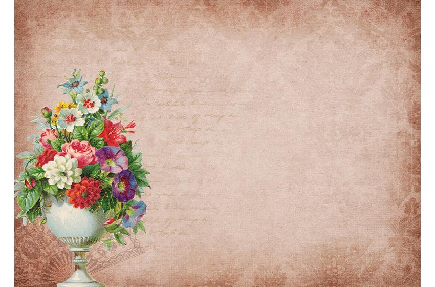 الفضل کے چمن کی آبیاری کرنے والے ابتدائی جاں نثار