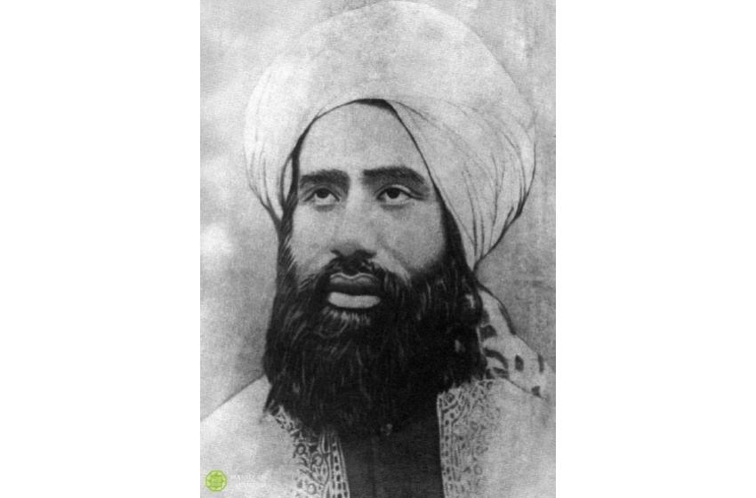 اسلامی اصطلاحات اور علمی نکات (حضرت خلیفۃ المسیح الاولؓ)