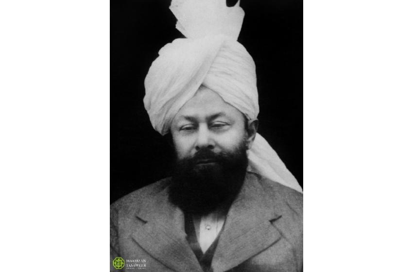 اسلامی اصطلاحات و آداب کی پر حکمت تعلیمات (از حضرت مصلح موعود ؓ)
